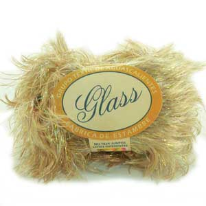 Estambre Glass